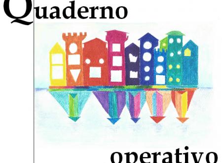 Quaderno operativo per le attività di identificazione precoce dei dsa.