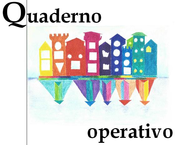 Populaire Quaderno operativo per le attività di identificazione precoce dei  ET59