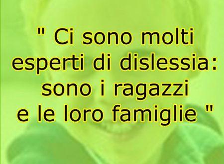 Le frasi di Filippo Barbera.