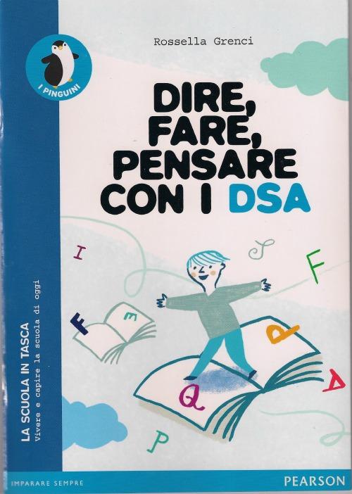pensare-co-i-DSA