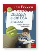 Dislessia-e-altri-DSA-a-scuola-0135-5