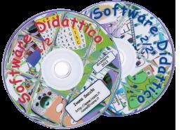 Software per la discalculia.