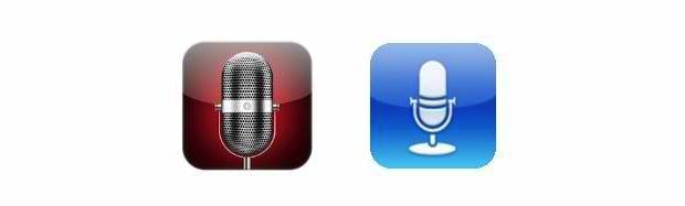 memo-vocali-cambio-icona