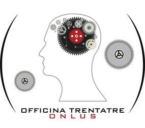 Officina Trentatre – Onlus. Calabria