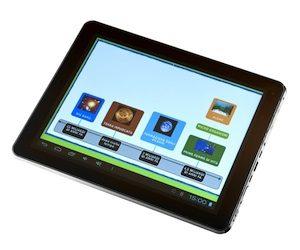 EdiTouch: Il primo tablet a supporto dsa e bes.