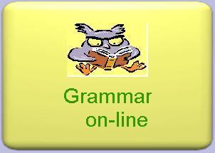 Grammar_on-line