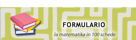 testata_formulario