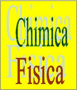 chimica-fisica-256x300