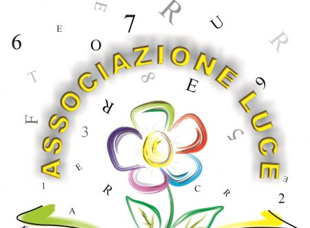 Associazione LUCE (Alghero)