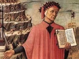 Antologia: Appunti Dante