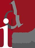 logo_fid2