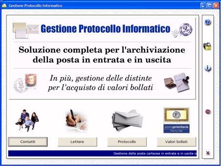 protocollo01