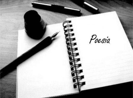 Poesie di Leonardo Caselli