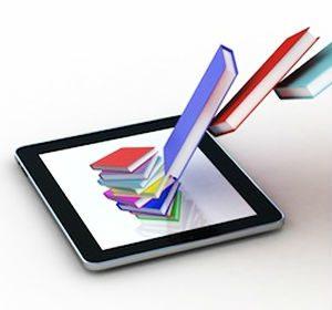 AutonomaMENTE si può (come ottenere gratis i libri in digitale)